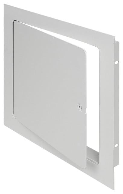 12x12 Panel