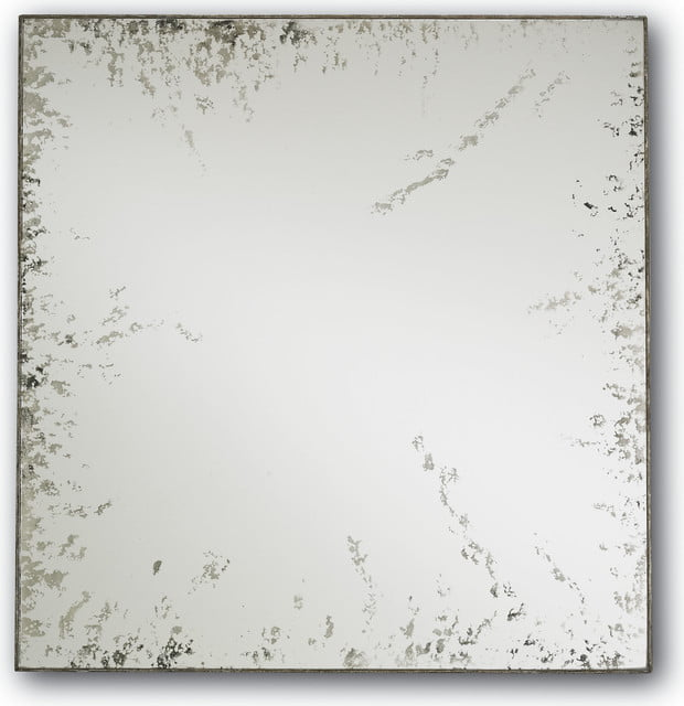Antique Mirror Texture
