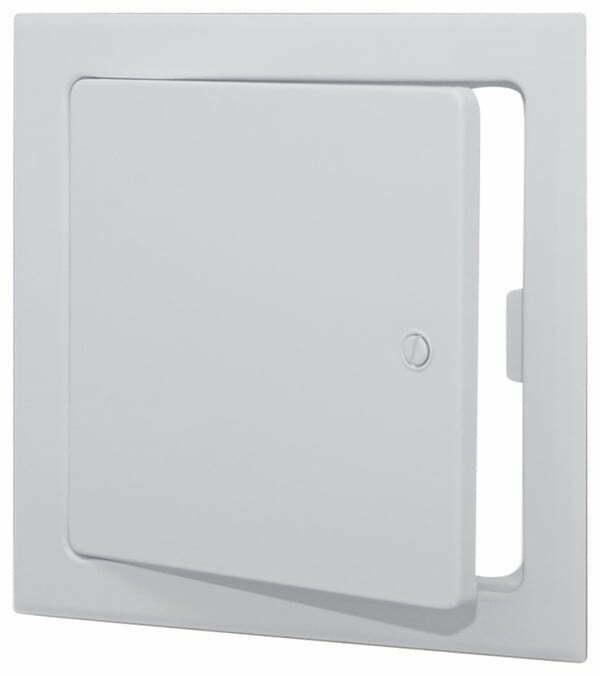 Flush Panel