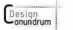 Design Conundrum