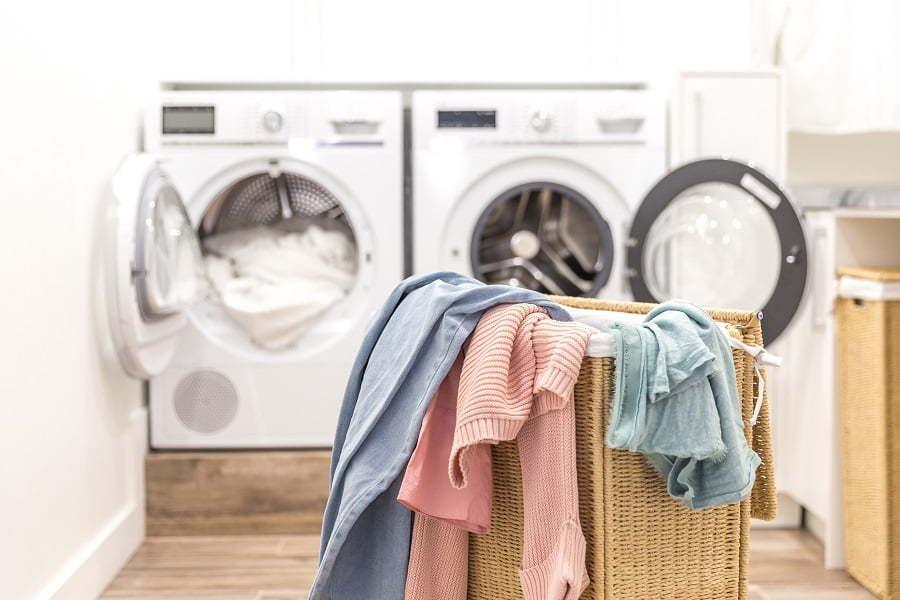 appliance energy saving